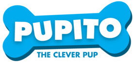 Pupito the Clever Pup